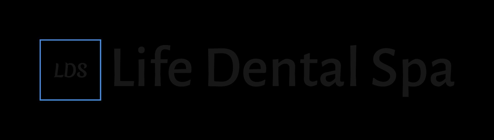 Clinica Stomatologica - Tratamente Dentare LASER Fara Durere