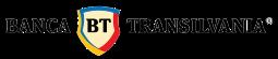 Logo Banca Transilvania