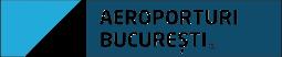 Logo Aeroporturi Bucuresti