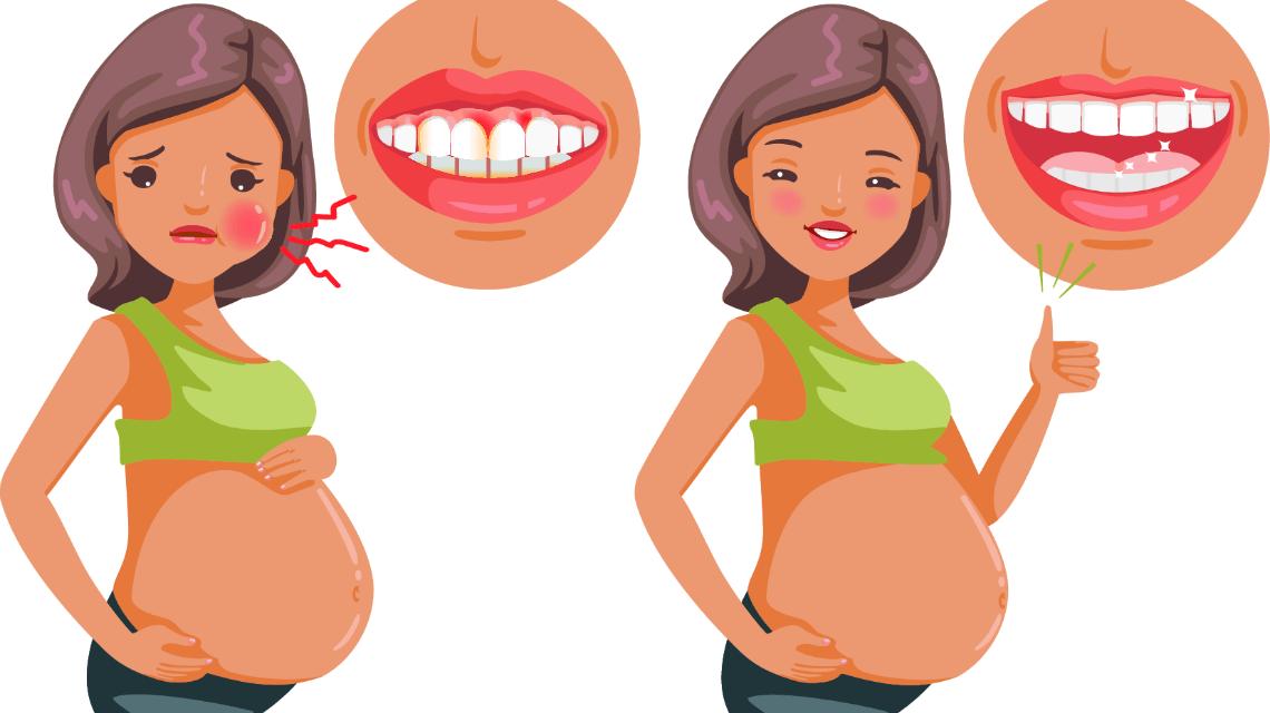 https://www.lifedentalspa.ro/wp-content/uploads/2021/05/salud-bucodental-durante-el-embarazo-1140x640.png