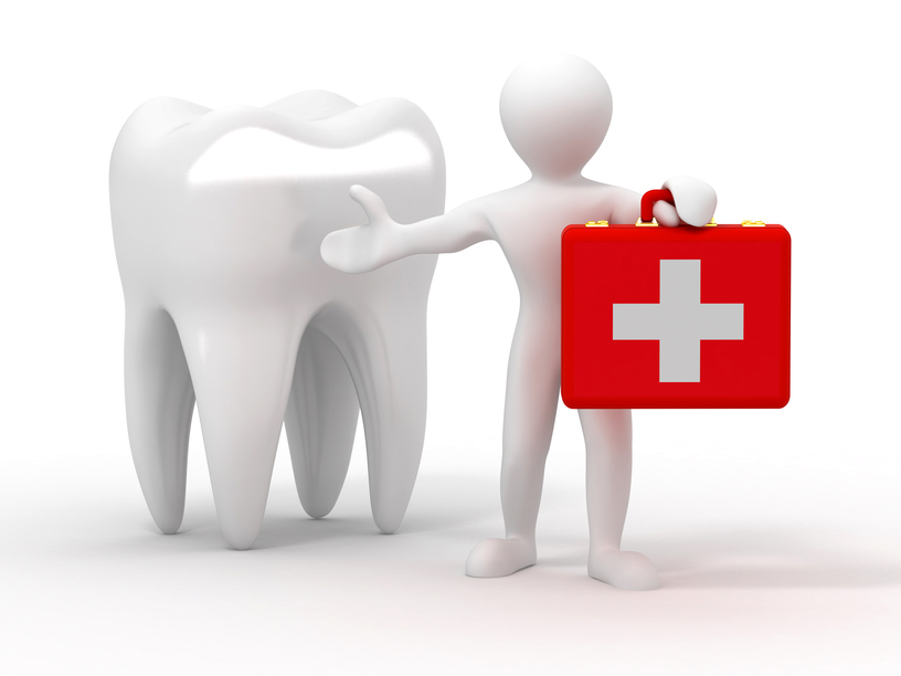 https://www.lifedentalspa.ro/wp-content/uploads/2021/05/scl.jpg