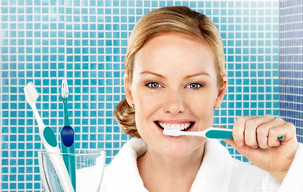 https://ml2sycfl8irw.i.optimole.com/kPMk_hE-brfMrppO/w:1024/h:640/q:75/https://www.lifedentalspa.ro/wp-content/uploads/2021/07/Igiena-dentara-zilnica-intrebari-si-raspunsuri.jpg