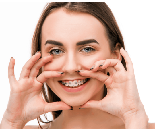 https://www.lifedentalspa.ro/wp-content/uploads/2021/10/Untitled.png
